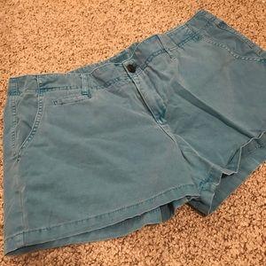 Merona Shorts